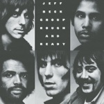 Jeff Beck Group - I've Been Used
