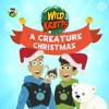 Wild Kratts: A Creature Christmas wiki, synopsis