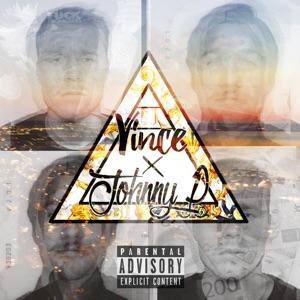 Vince & Johnny P - J.U.B.E.L feat. NIL$POP