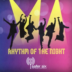 Rhythm of the Night