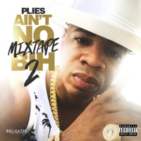 Ain't No Mixtape BIH 2 Mp3 Download