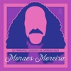 Sempre Cantando by Moraes Moreira iTunes Track 2