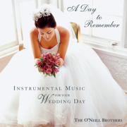 A Day to Remember - The O'Neill Brothers - The O'Neill Brothers