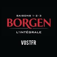 Télécharger Borgen, L'intégrale de la série (VOST) Episode 26