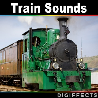 Alarms, Sirens, and Whistle Sound Effects by Digiffects Sound