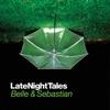 Late Night Tales: Belle and Sebastian (Remastered) ジャケット写真
