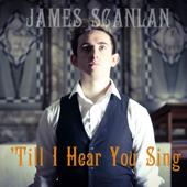 'Till I Hear You Sing