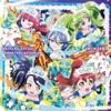 PRIPARA DREAM SONG♪COLLECTION DX -WINTER- - EP
