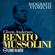 Clovis Andersen - Benito Mussolini