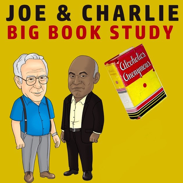 Amazon.com: aa big book study guide: Books