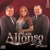 Slección de Polkas - Los Alfonso