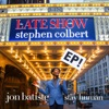 the-late-show-ep