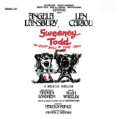 """Stephen Sondheim - Prelude: The Ballad of Sweeney Todd: """"Attend the Tale of Sweeney Todd"""""""