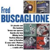 Fred Buscaglione - Juke box