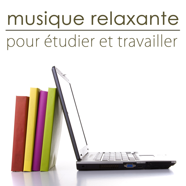 musique relaxation travailler