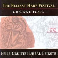 The Belfast Harp Festival by Gráinne Yeats on Apple Music