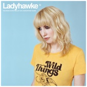 Ladyhawke - The River
