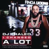 DJ Khaled - They Dont Love You No More  feat. JAY Z, Meek Mill, Rick Ross & French Montana