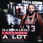 songs like Gold Slugs (feat. Chris Brown, August Alsina & Fetty Wap)