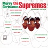 Merry Christmas Expanded Edition