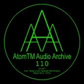 AtomTM - Chúpame Mami