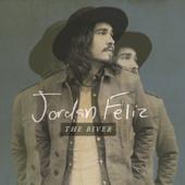 The River - Jordan Feliz