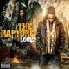Logic - Black Rothschild Freestyle  feat. King Solomon