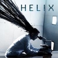 Télécharger Helix, Saison 1 (VF) Episode 11
