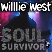 Willie West - Did You Have Fun