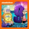 SpongeBob SquarePants, Vol. 9 wiki, synopsis