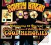 Marty Balin - Hearts