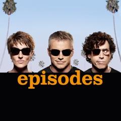 Episodes, Staffel 3