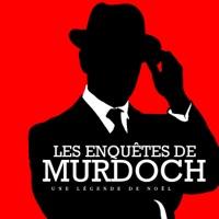 Télécharger Les enquêtes de Murdoch : Une légende de Noël Episode 1