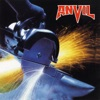 Buy Metal On Metal by Anvil on iTunes (Rock)