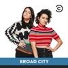 Broad City, Season 3 wiki, synopsis