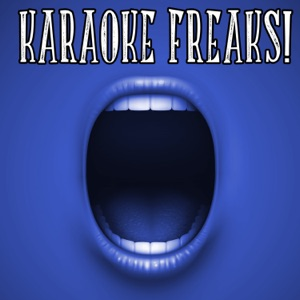 Karaoke Freaks - You Should Be Here (Originally Performed by Cole Swindell)
