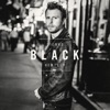 Dierks Bentley - Black Album