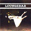 Loungebar, Vol. 8