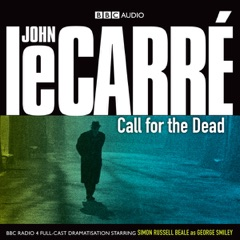 Call for the Dead (Dramatised) (Unabridged)