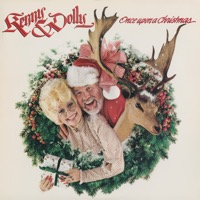 Kenny Rogers & Dolly Parton: Once Upon a Christmas (iTunes)