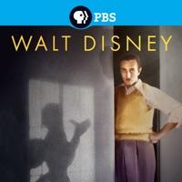 Télécharger American Experience, Walt Disney Episode 2