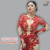 Download Dewi Perssik - Halalin Aku