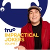 Impractical Jokers, Vol. 1 - Synopsis and Reviews