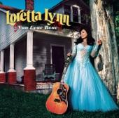 Loretta Lynn - Family Tree