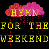 Hymn For The Weekend Instrumental  KPH - KPH
