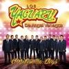 Los Yaguaru de Angel Venegas - Te Pido Perdón
