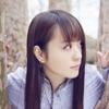 サクラサク 2016 feat. 童子-T - Single ジャケット写真