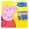 Peppa Pig, School Bus Trip - Synopsis and Reviews
