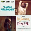 Paravai Parandhuchu From Kadhalum Kadanthu Pogum Single