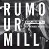 Rumour Mill (feat. Anne-Marie & Will Heard) [The Remixes] - Single, Rudimental